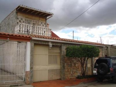 Casa en Venta Parque Residencial Los Overos