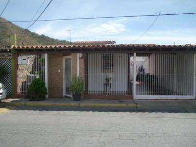 Casa en Venta Turmero Villa Paraiso