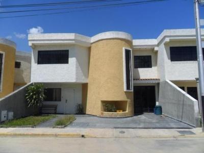 Townhouses En Venta Turmero Codflex: 17-14117 Ar