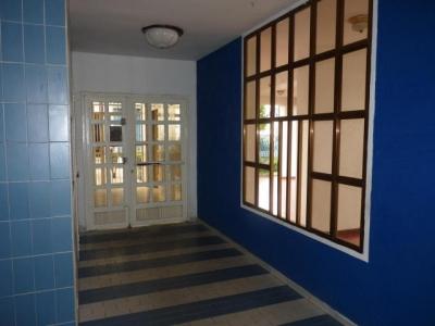 Venta de apartamento de 86mts2  Turmero