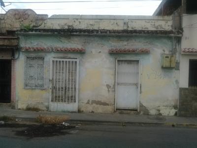 Terreno en Venta Turmero, Edo. Aragua