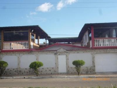 Casa en venta Los Overos CodFlex: 17-13938 AR