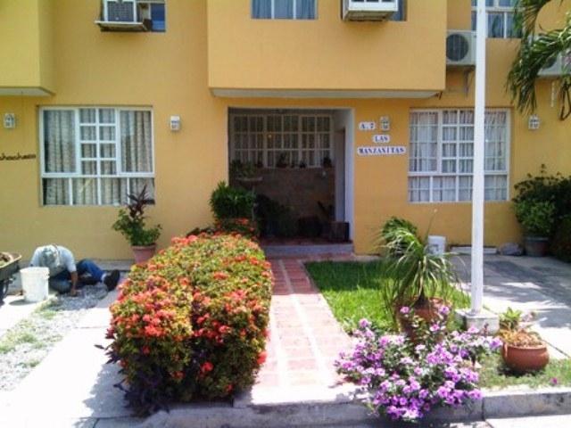 Turmero - Casas o TownHouses