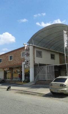 LOCAL COMERCIAL EN TURMERO SAN PABLO