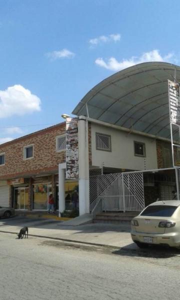 Turmero - Locales Comerciales