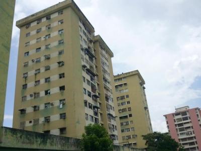 Apartamento en Venta REs. Mariño Turmero