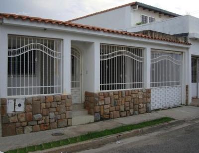 Casa en Venta Turmero Los Overos