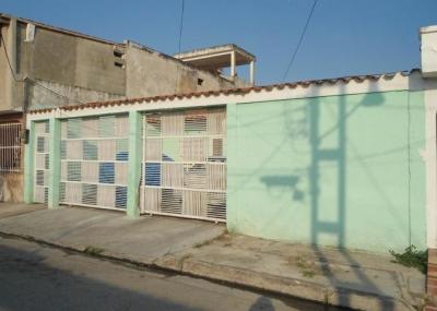 Casa en Venta Urbanizacion La Mantuana