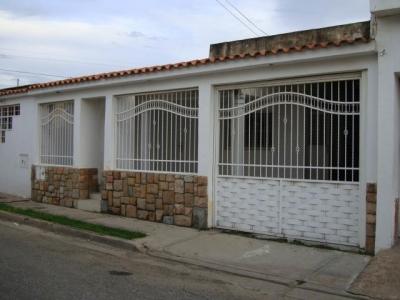 casa en Venta Los Overos Turmero