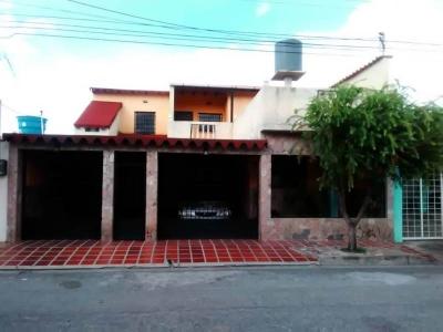 Casa en Venta en Urb. La Mantuana en Turmero