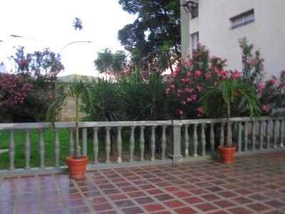 Venta de Oportunidad  Apartamento   90mts2 en Turmero