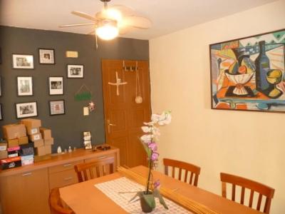 Novedoso Apartamento en San Pablo- Turmero ZP 18-16985 (0412-6789620)