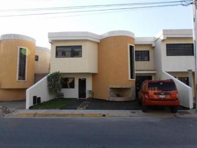 Casa en Turmero Urb Las carolina II