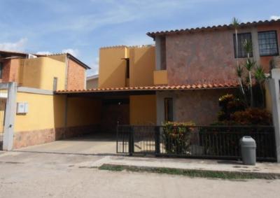 Casa en Turmero San Pablo Villa Caribe