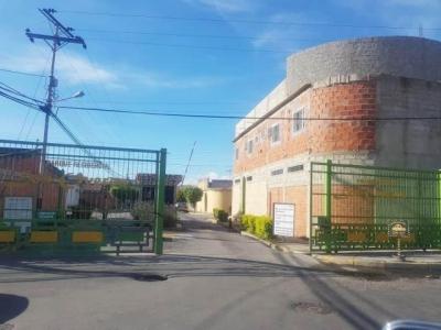 Casa en Venta en Turmero Los Overos