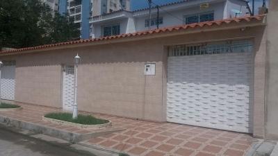 Casa en Urb San Pablo Turmero