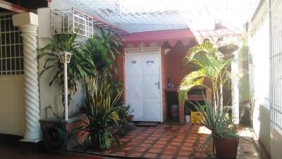 Venta casa Urbanización La Mantuana Turmero Aragua