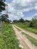 Maracay - Terrenos y Parcelas