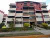 Santiago Mari�o - Apartamentos