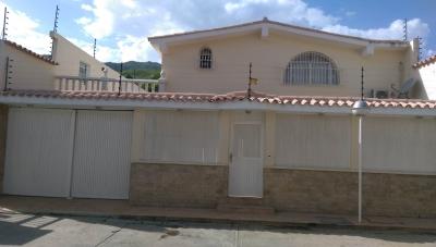 casa Quinta en venta en la Victoria San Omero II