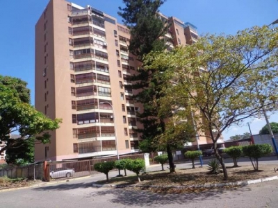 Apartamento tipo estudio en Venta Nueva Victoria