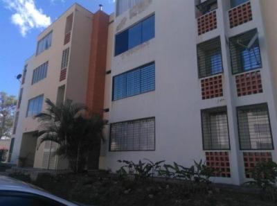 Apartamento en Venta Ciudad Real