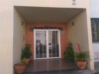 Venta de apartamento de 59mts2 la Ciudad Real La Victoria
