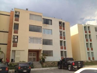 Venta de Oportunidad Apartamento de 59Mts2 en Urb. Privado La Victoria.