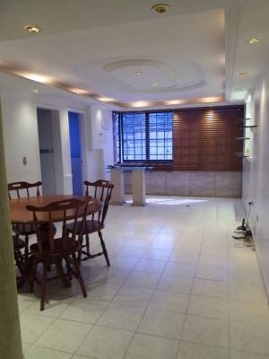 La Victoria  Alquiler  amplio Apartamento equipado para ejecutivos