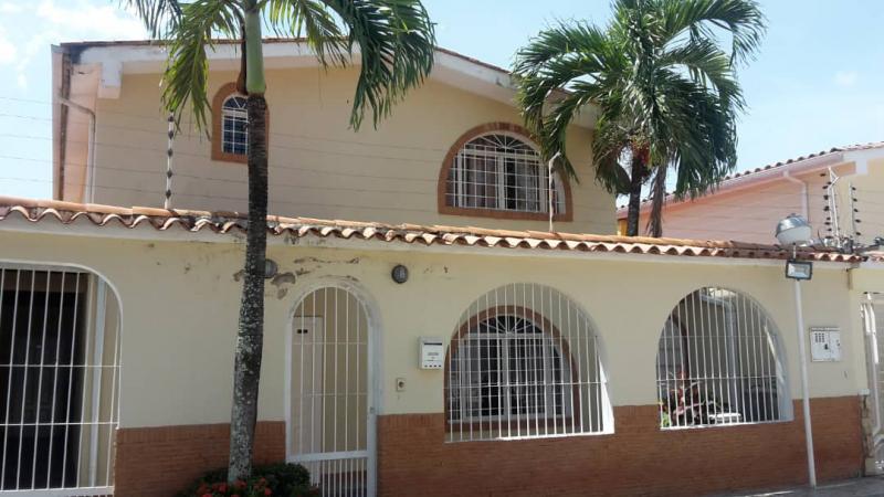 La Victoria - Casas o TownHouses