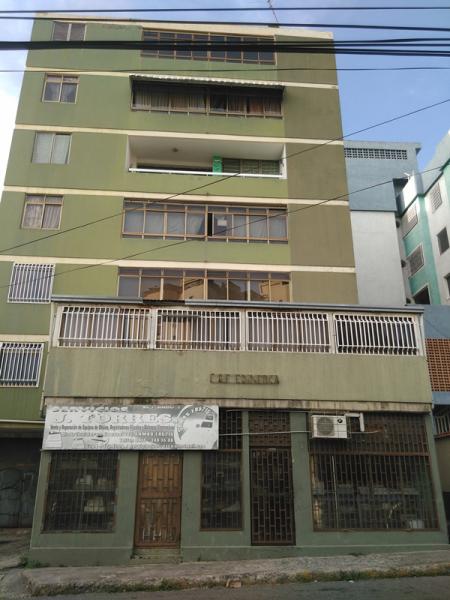 La Victoria - Apartamentos