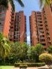 Jos� F�lix Ribas - Apartamentos