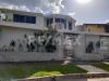Jos� F�lix Ribas - Casas o TownHouses