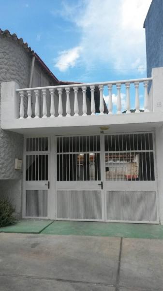 Tejerias - Casas o TownHouses