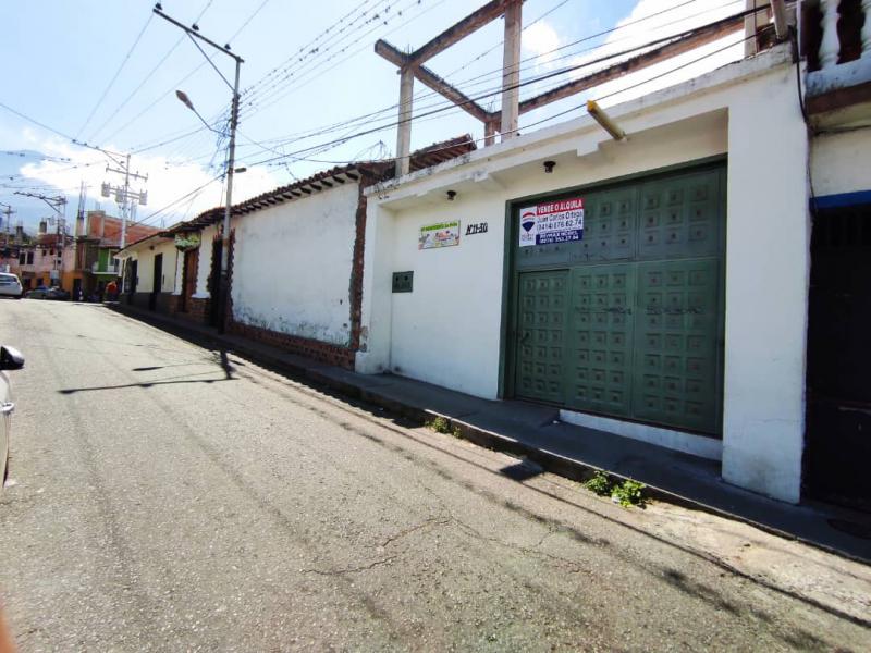 La Grita - Casas o TownHouses