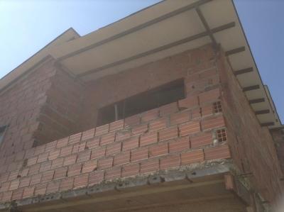 Casa La Union