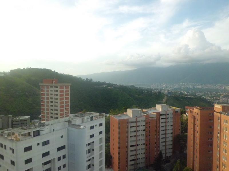 (V) PH en venta Los Naranjos. 265 m2.