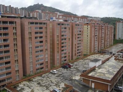Venta Apartamento Las Haciendas El Encantado