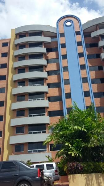 Apartamento en La Unión