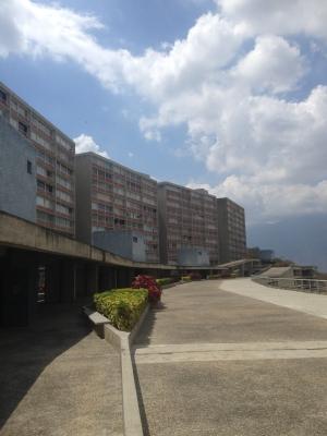 GRANDIOSA OPORTUNIDAD EN EL ENCANTADO