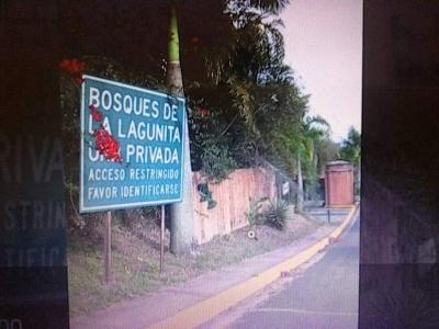 Terreno Hacienda Caicaguana