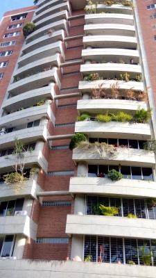 Apartamento en La Boyera