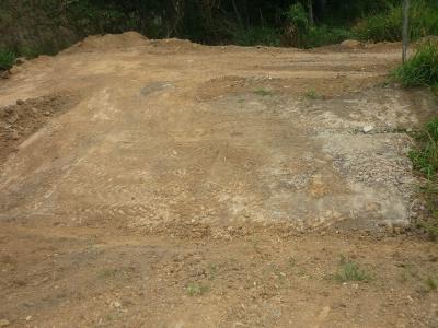 Terreno en Caicaguana, El Hatillo, Estado Miranda