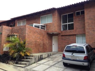 Town House en Loma Linda
