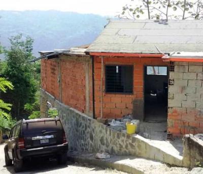 Casa en Colinas de Caicaguana