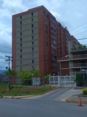 Apartamento en venta en El Encantado (Macaracuay)