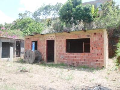 TERRENO COLINAS DE CAICAGUANA