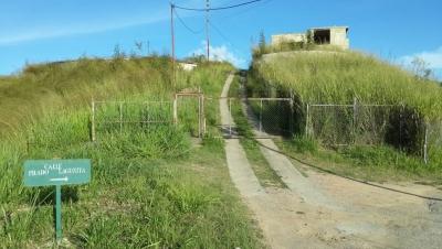 Casa en venta en Caicaguana, El Hatillo, Estado Miranda