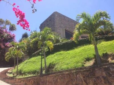 Casa Alto Hatillo