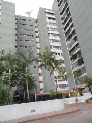 Amplio y cómodo apartamento en El Cigarral